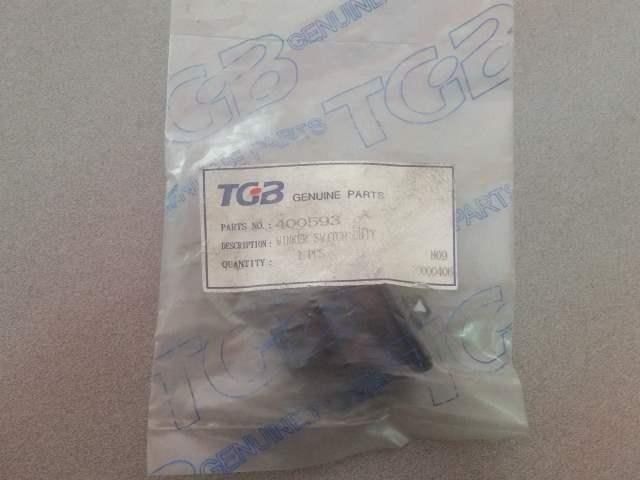 Pulsante Frecce TGB 400593