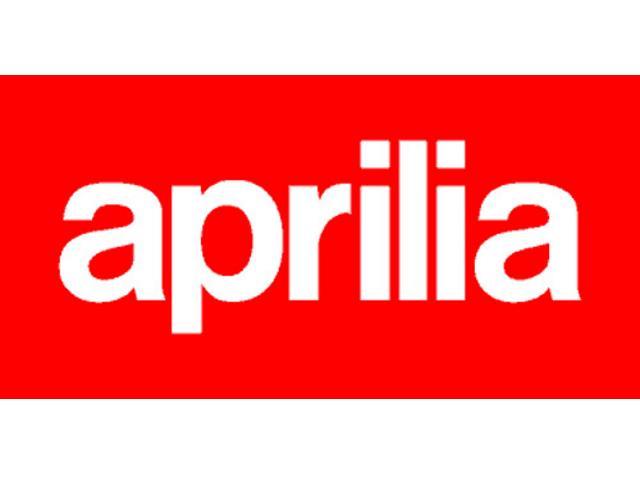 Shop Aprilia