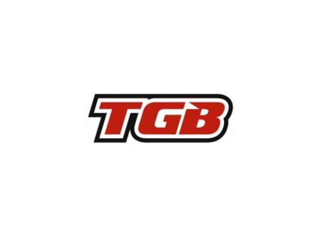 Shop TGB