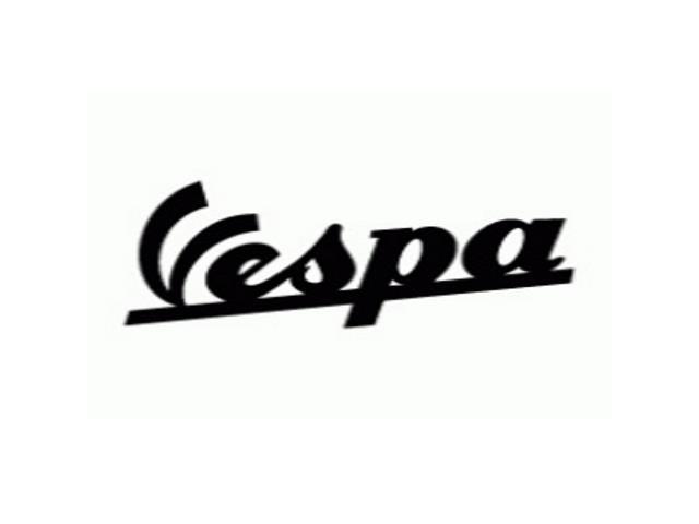 Shop Vespa