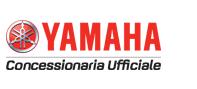 Concessionario Yamaha Ischia Prevenzano Moto